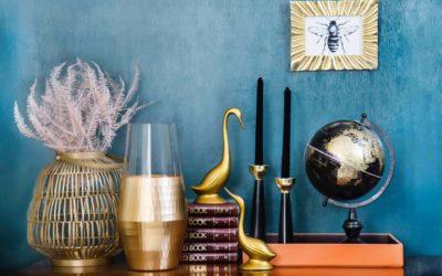 Bohemian interieurtrends: tips voor een boho inrichting