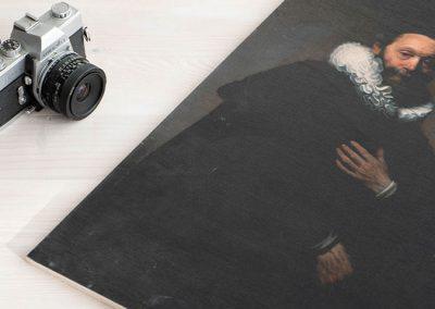 print-op-hout-johannes-wtenbogaert-1-1200-square
