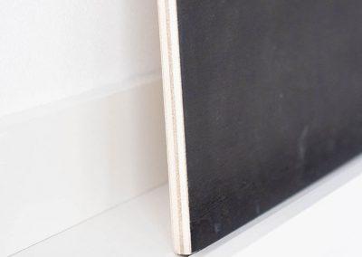 print-op-hout-johannes-wtenbogaert-2-1200-square