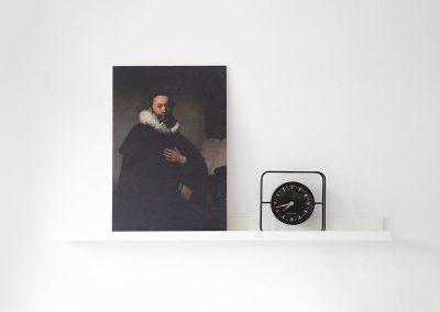 print-op-hout-johannes-wtenbogaert-3-1200-square